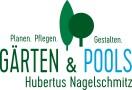 Garten- und Landschaftsgestaltung Bedburg – Hubertus Nagelschmitz